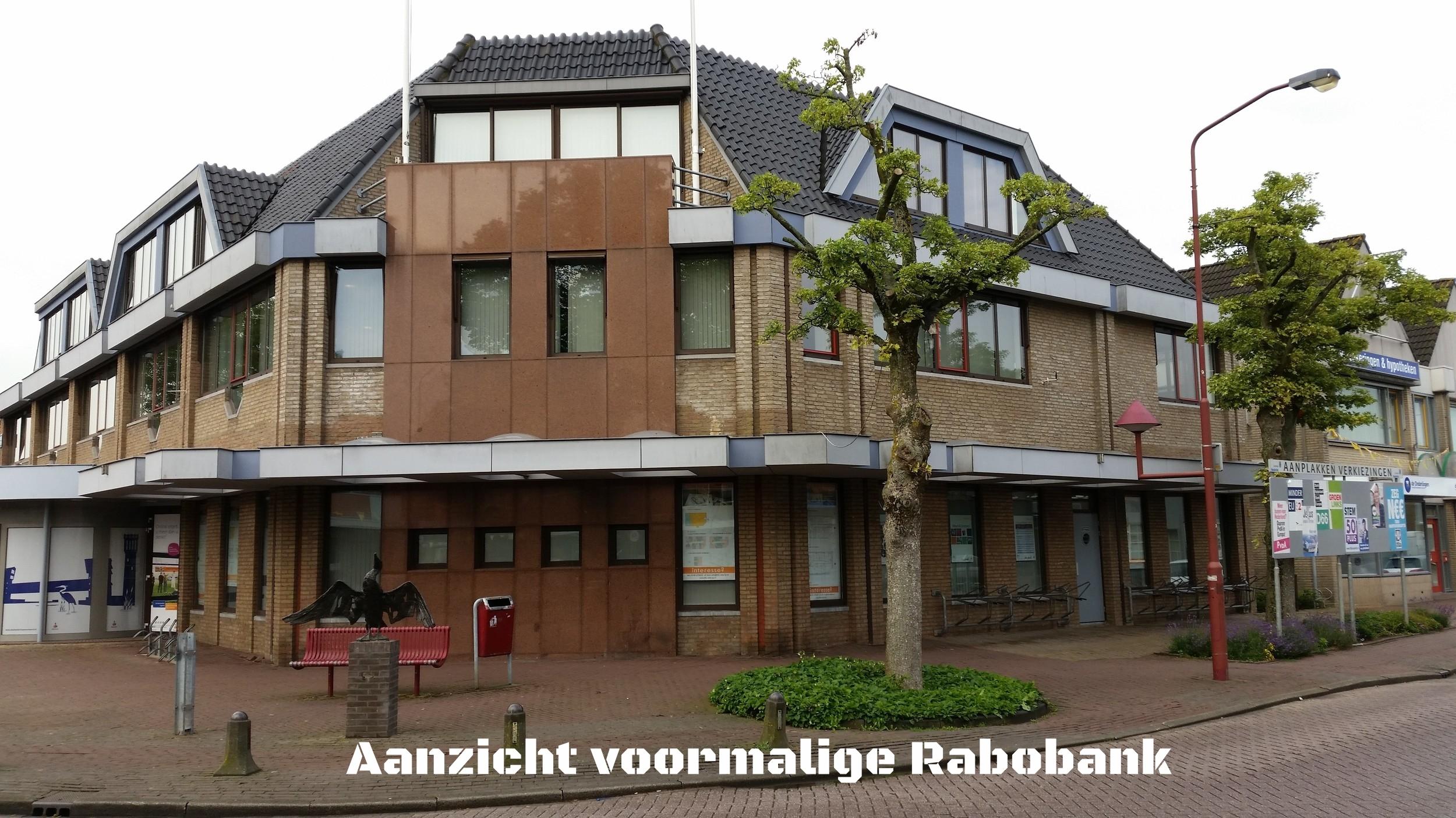 t.004 - kerkweg - 140611  (5).jpg