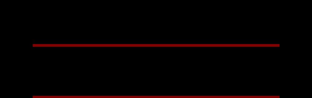 Logo+de+Toorts.png