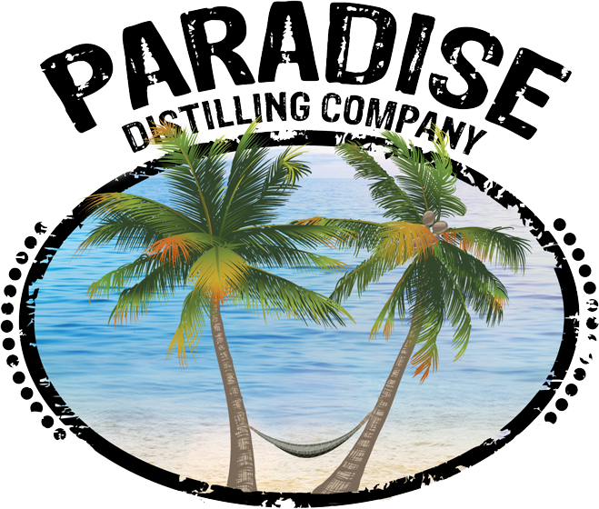 paradise_mainlogo_PNG- improved Cropped Tight.png
