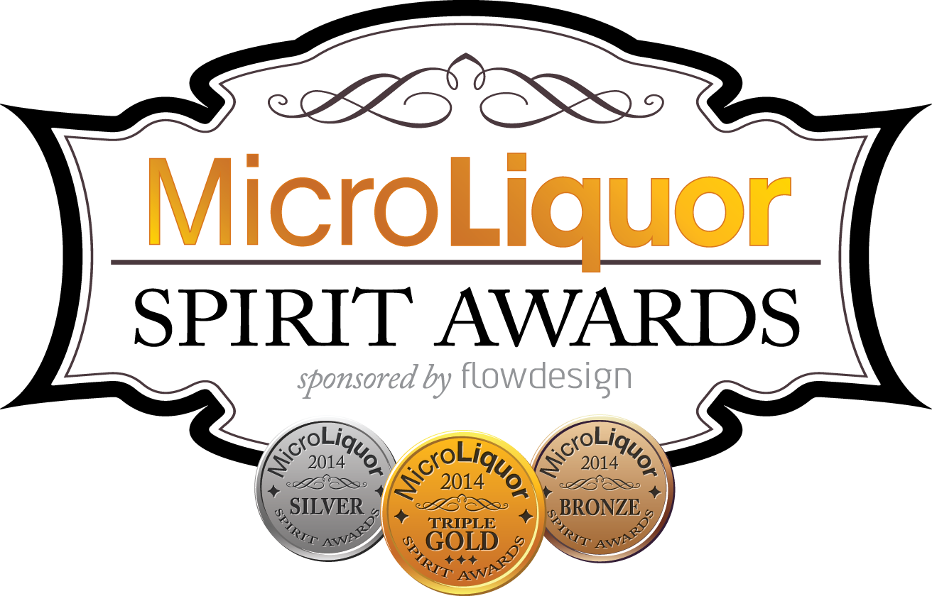 microliquor spirit awards.png