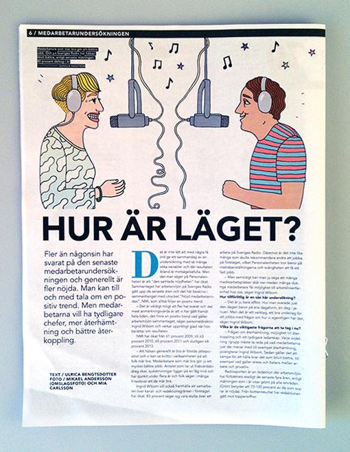 Radiotidningen1.jpg