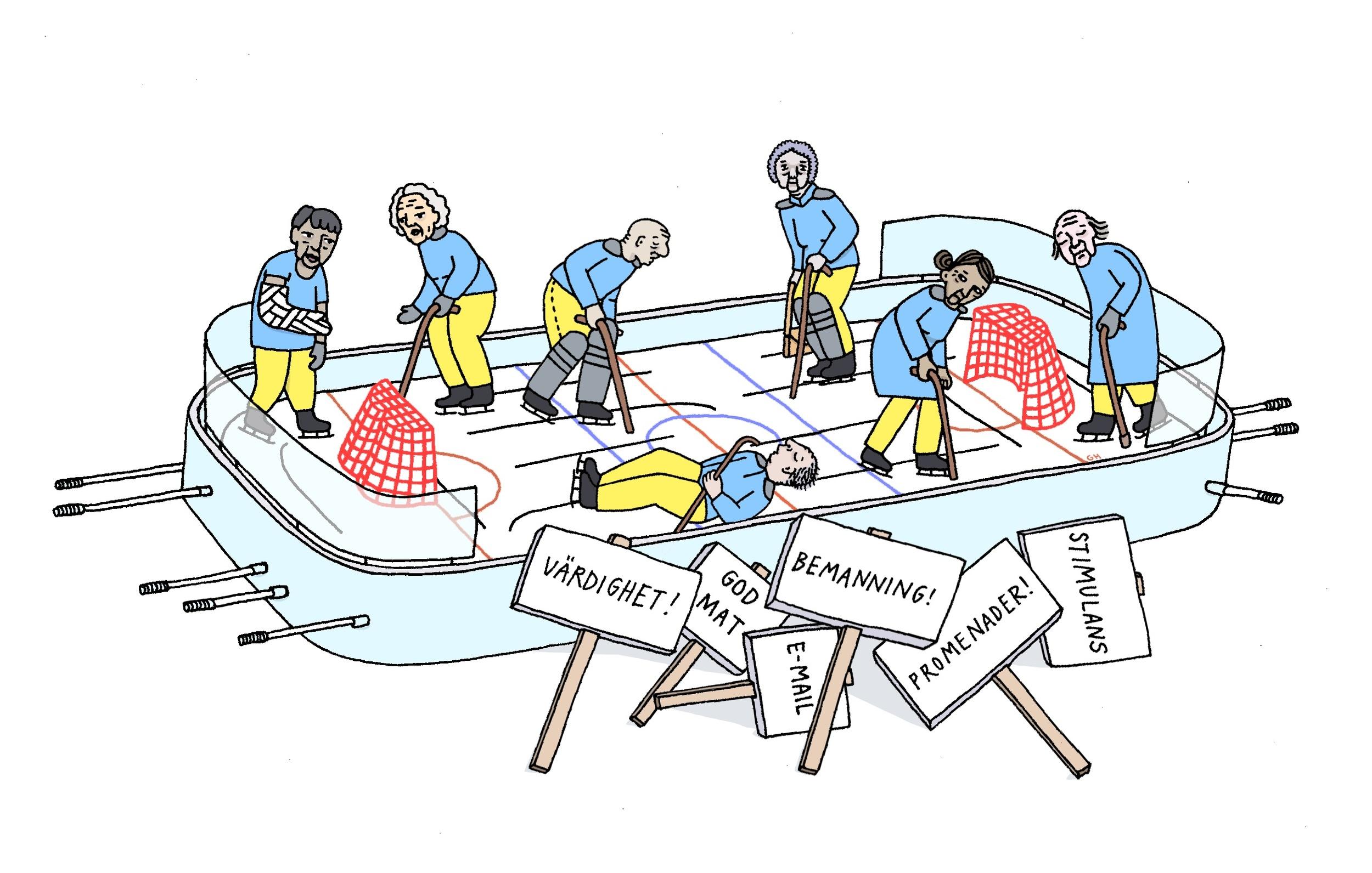 hockeyplan.jpg