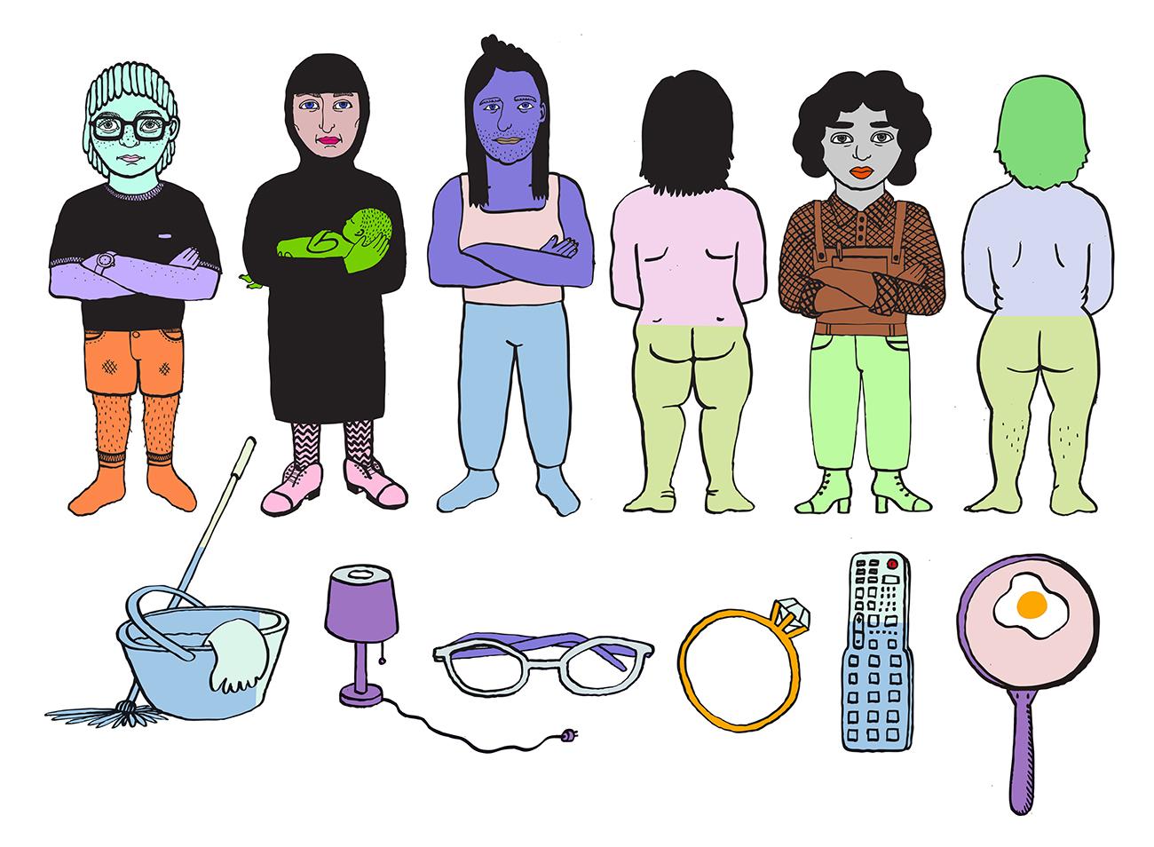 Gunilla-H_-illustration_-feminism.jpg