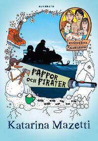 9789150117219_200_pappor-och-pirater.jpeg