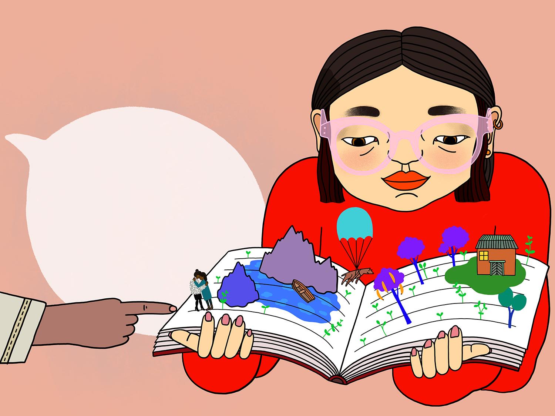 readergirl.jpg