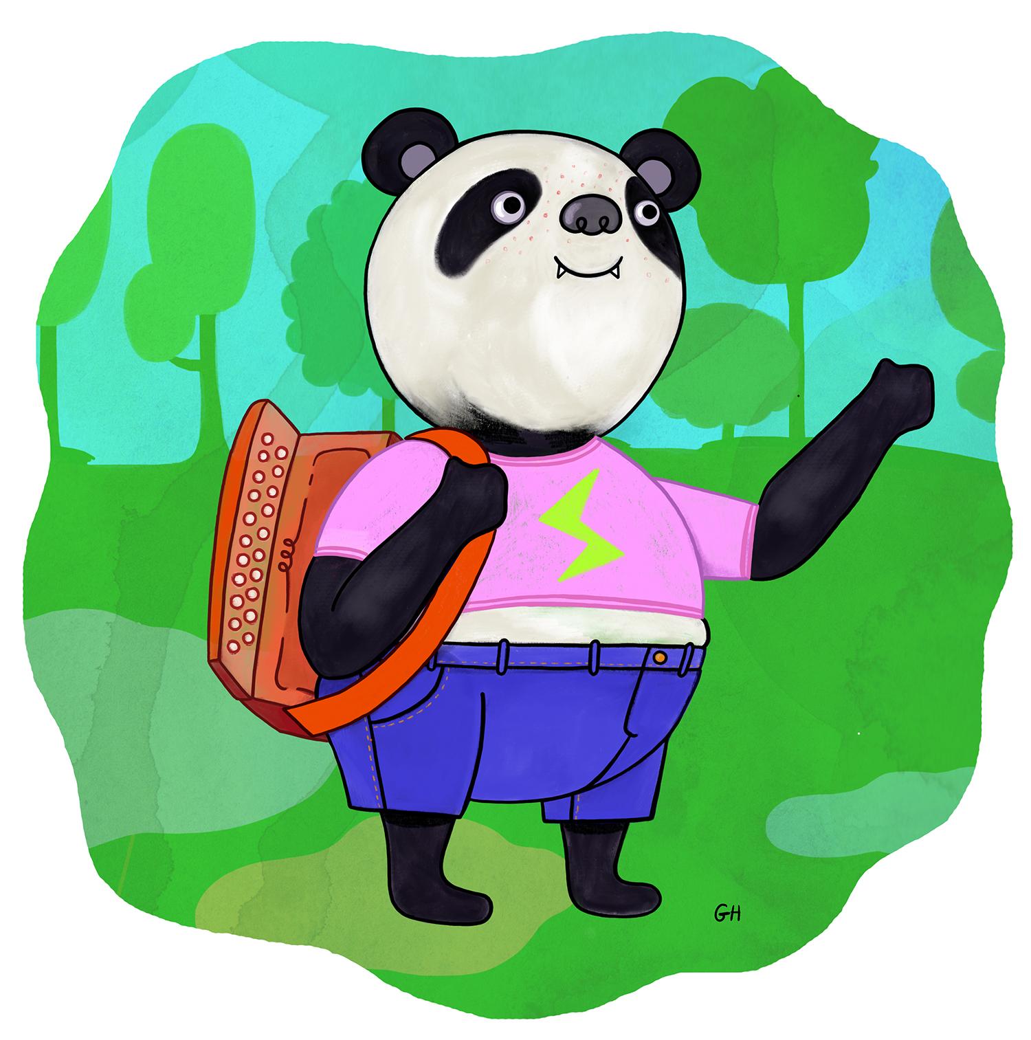 Pontus-Panda_a.jpg