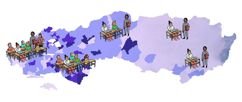 Gunilla_illustration_specialpedagogik_sweden_map.jpg