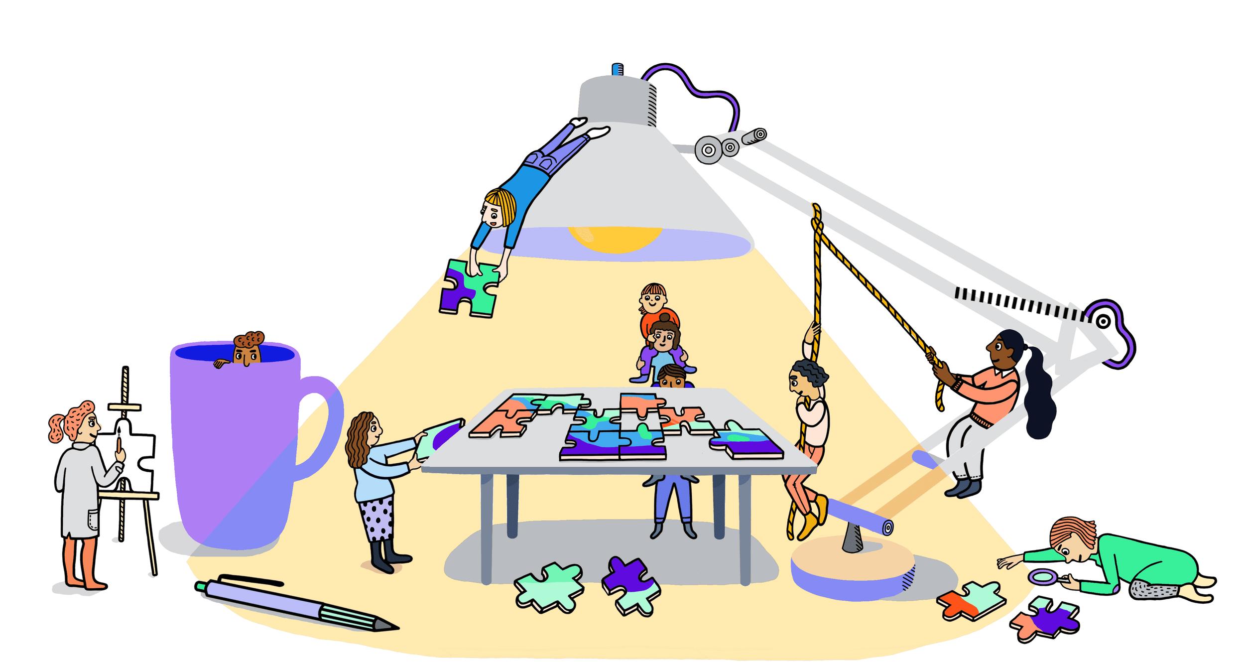 illustration-main.png