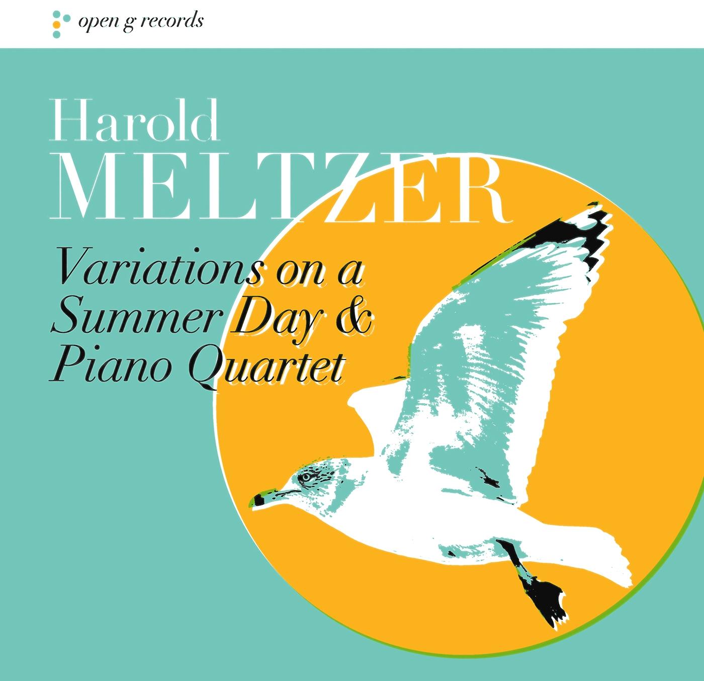 meltzer-cover-1400x1400.jpg