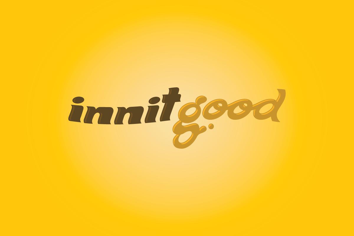 Innitgood