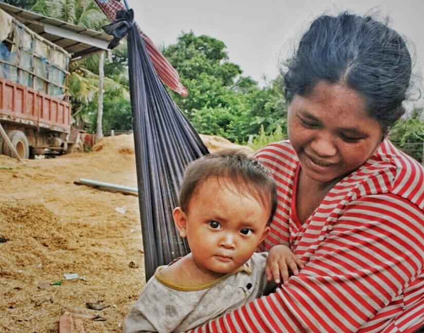 cambodia_battambang.JPG
