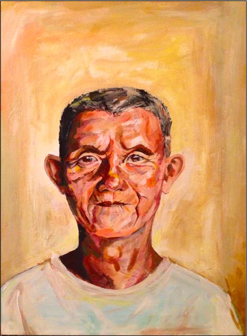 thai portrait.png