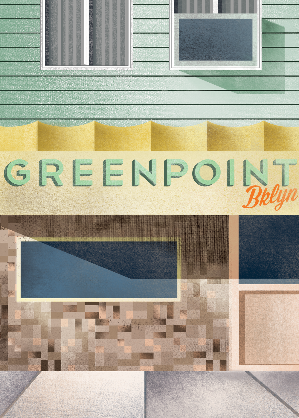 Greenpoint.png