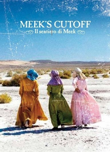 The-official-Meek-s-Cutoff-Poster-michelle-williams-15303800-385-531.jpg