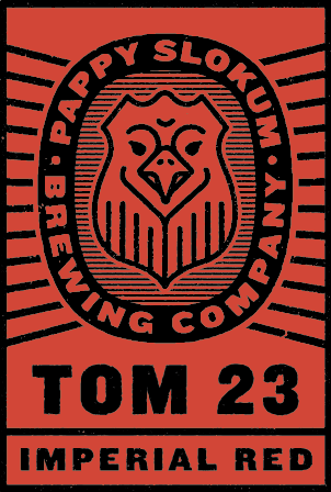 tom23