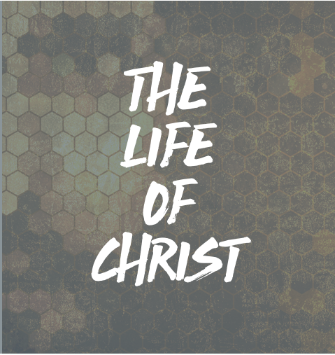 The Life of Christ To examine the details of Christ's life is quite an undertaking. These lessons will explore Christ the Creator, Christ the Man, Christ the Messiah, and Christ the King. His life is unquestionably the most important the world has ever known. Study with us and see all there is to appreciate.