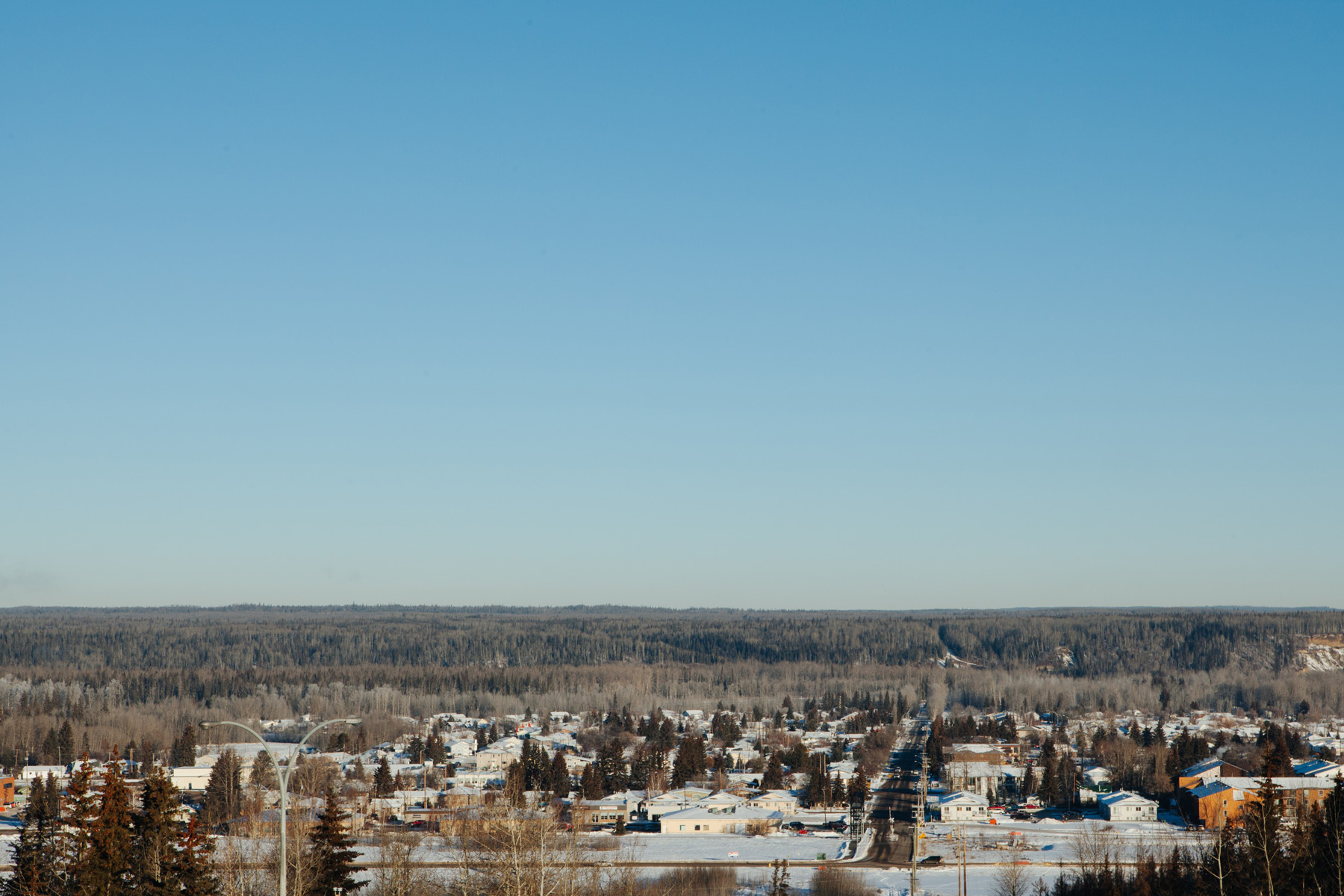 whitecourt-8.jpg