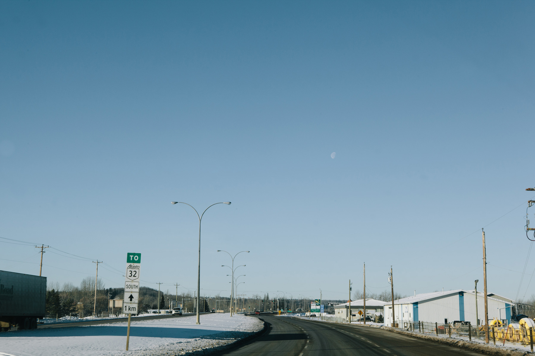 whitecourt-23.jpg