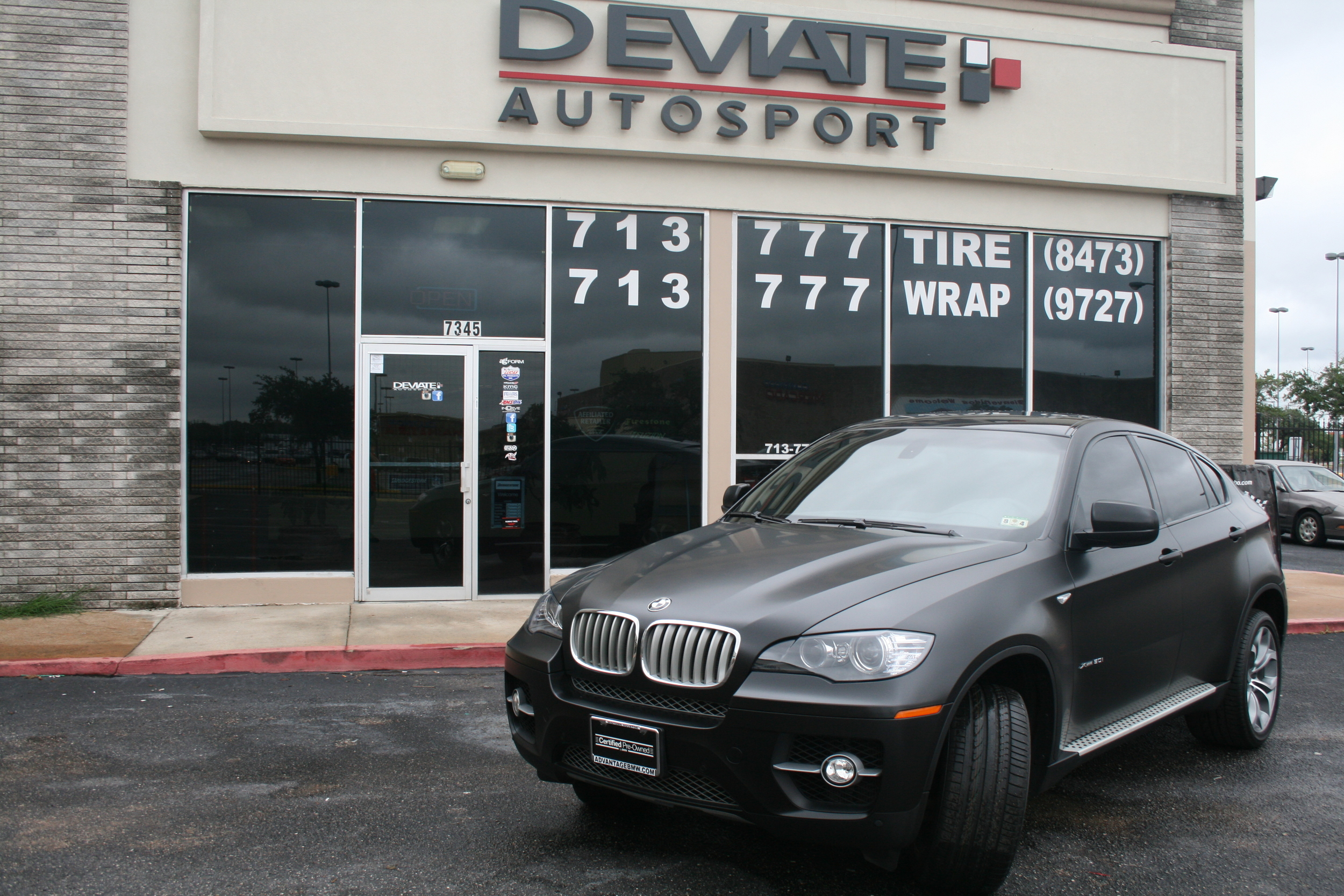 BMW X6 Matte Black 012.JPG