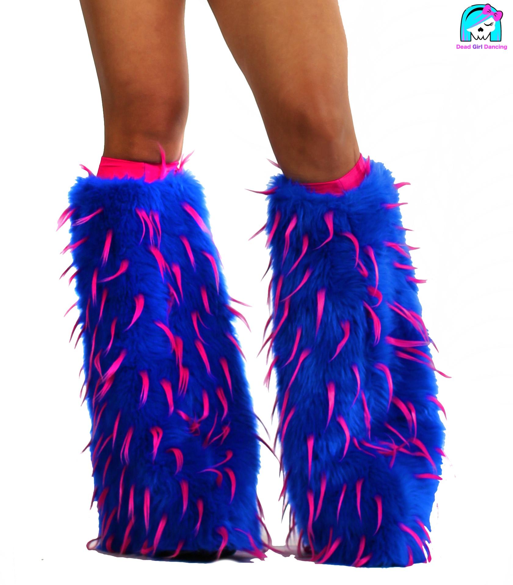 fluffies blue:pink reg.jpg