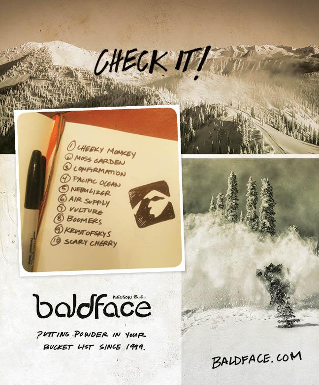 baldface_frequency_WEB.jpg