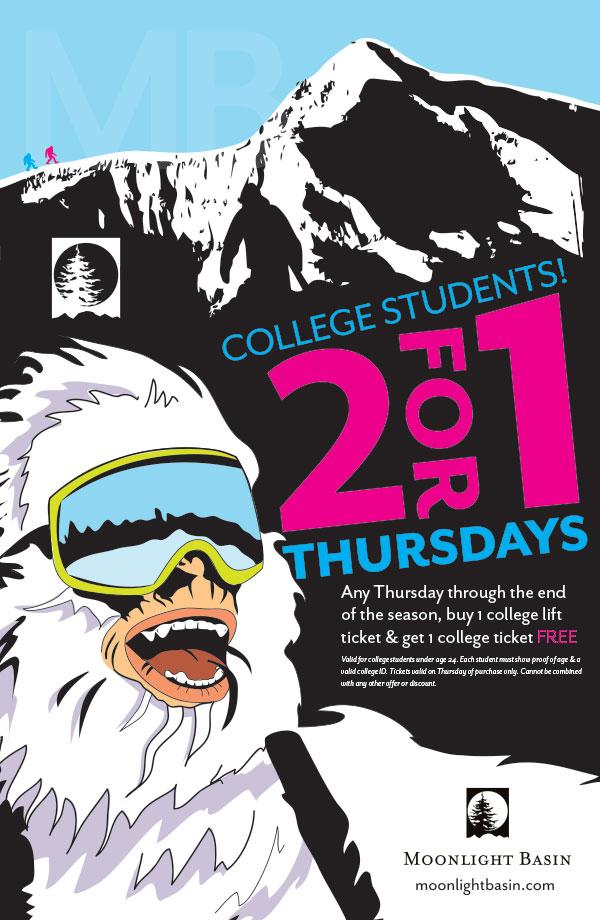 1202_college_poster.jpg