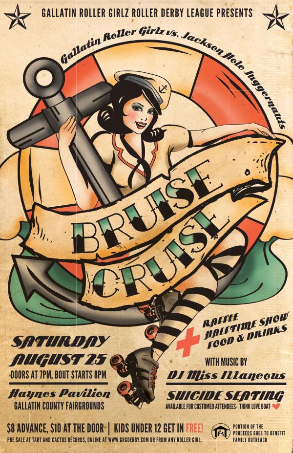 bruisecruise_poster_11x17.jpg
