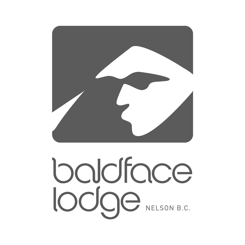 box_4_icon_baldface_lodge_nelson.jpg