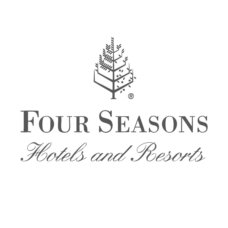 fourseasons.jpg