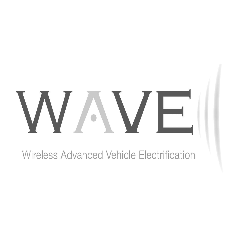 wave_logo.jpg