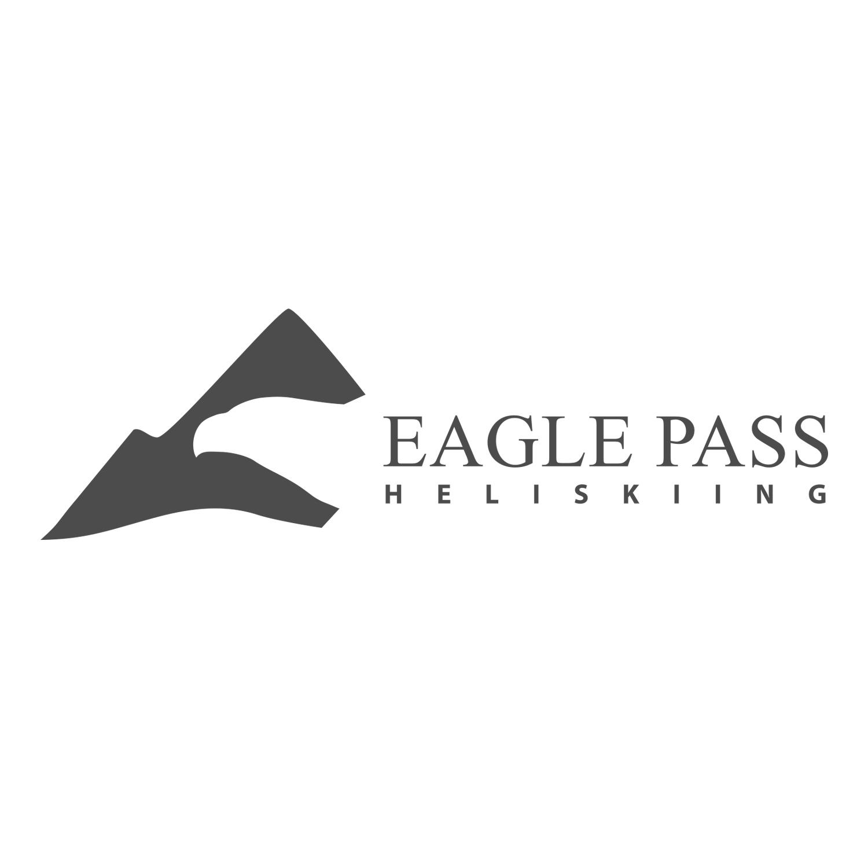 eaglepass.jpg