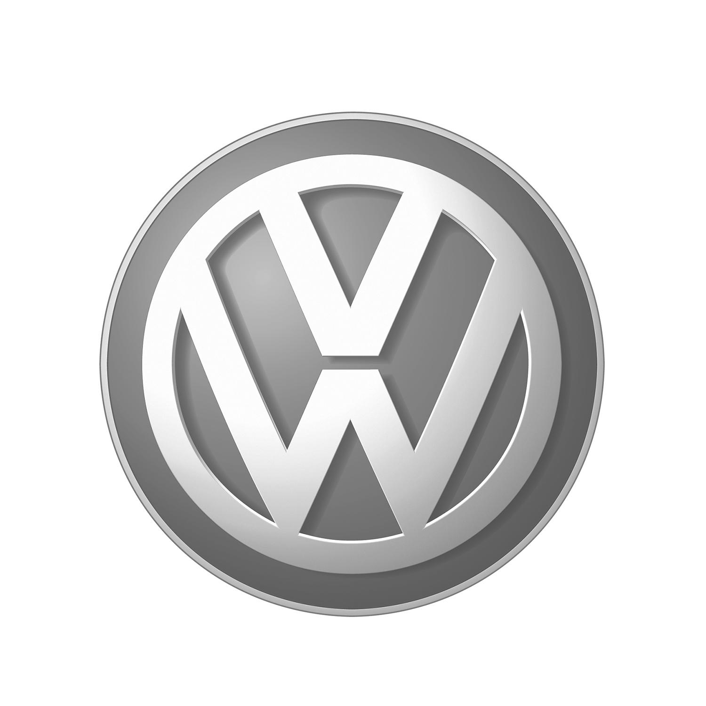 VW+Lollipop+Emblem+Logo+-+3D+-+4C+-X+Large+-+No+Background.jpg