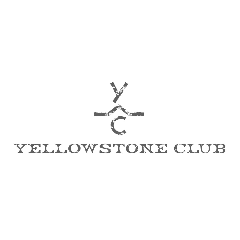 yellowstoneclub.jpg