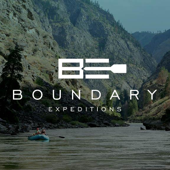 boundaryexpeditions.jpg