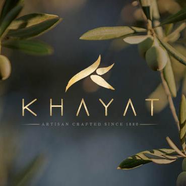 khayat_logo.jpg