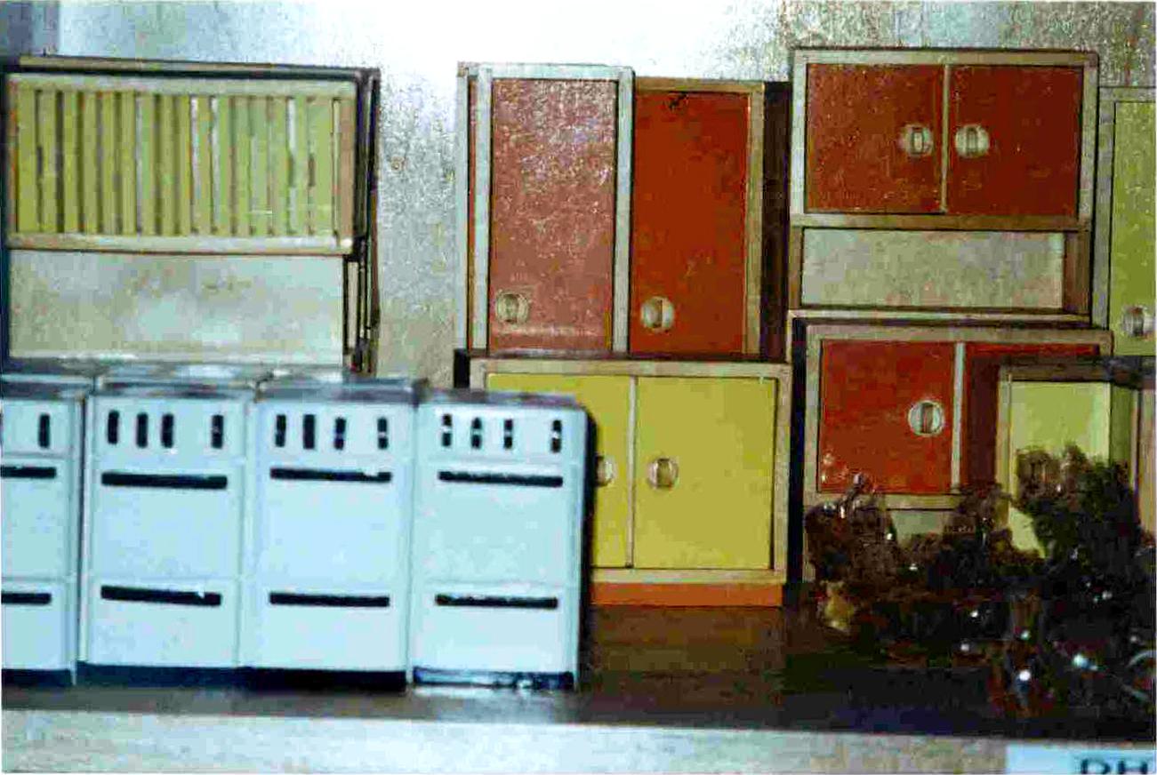 Estate of Huguette M. Clark from EmptyMansionsBook.com