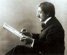 FélixLorioux, illustrator.