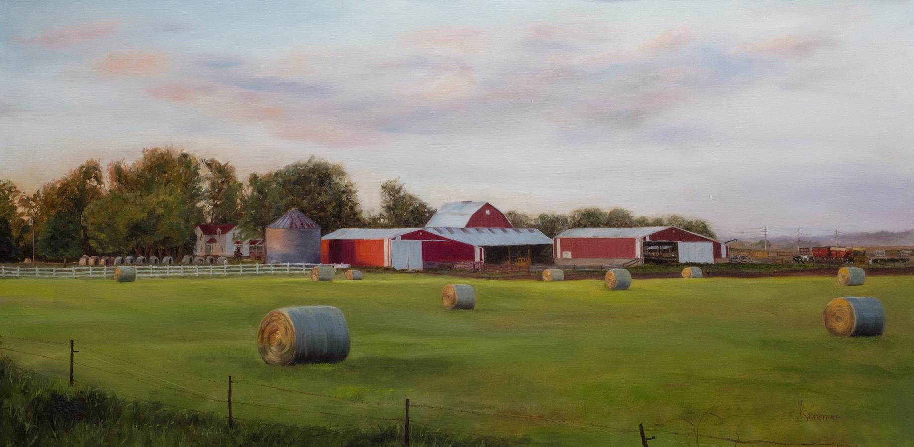 final-farm-SFW.jpg