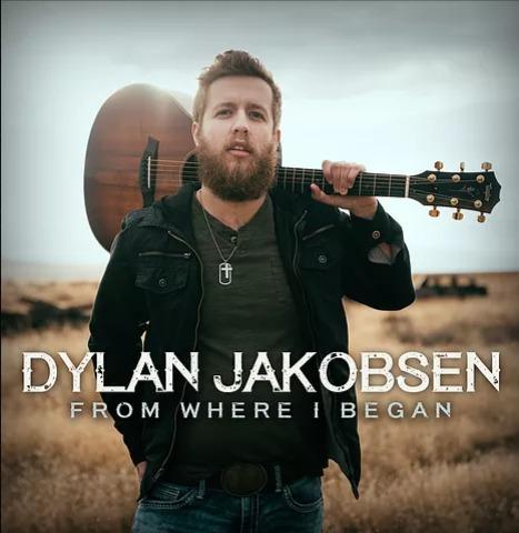 Dylan Jakobsen.jpg