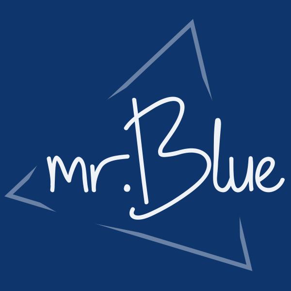 Mr Blue logo.png