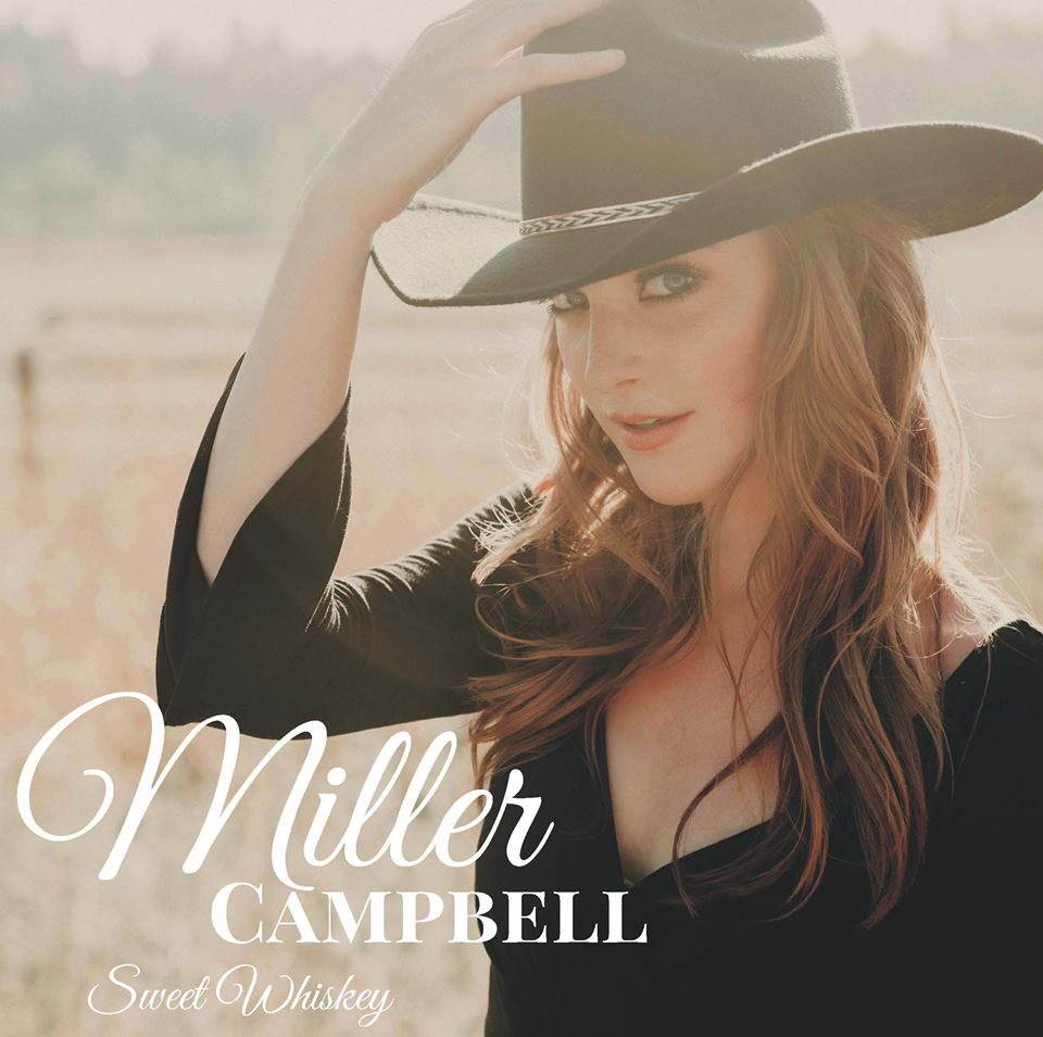 Miller Campbell.jpg