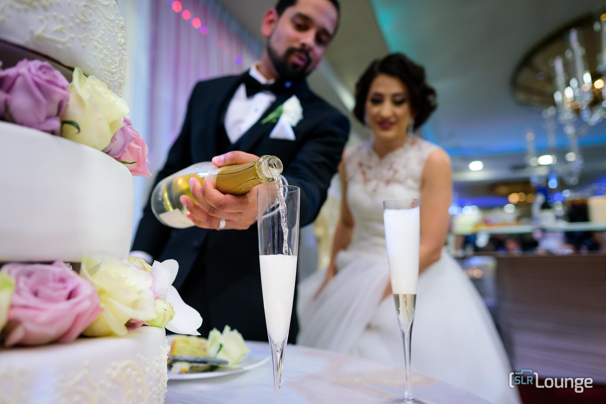 Nikon-24mm-18-Review-Wedding-Lens-06.jpg