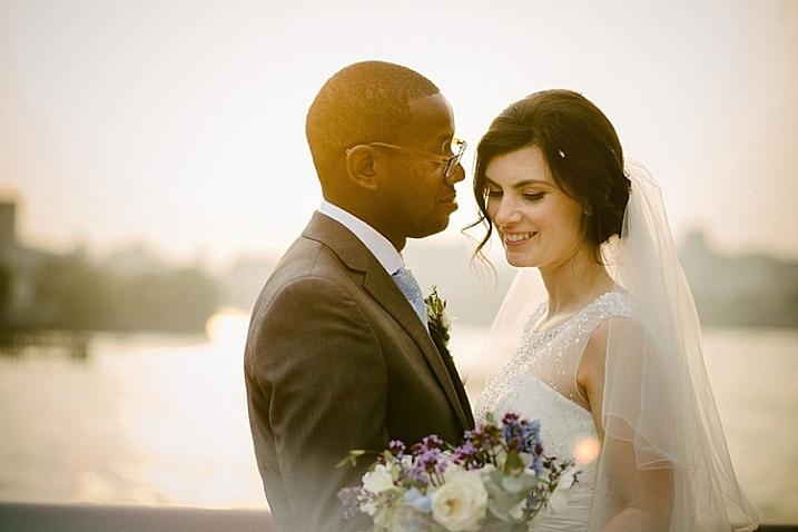 5-must-have-lenses-wedding-photographer_0020-717x478.jpg