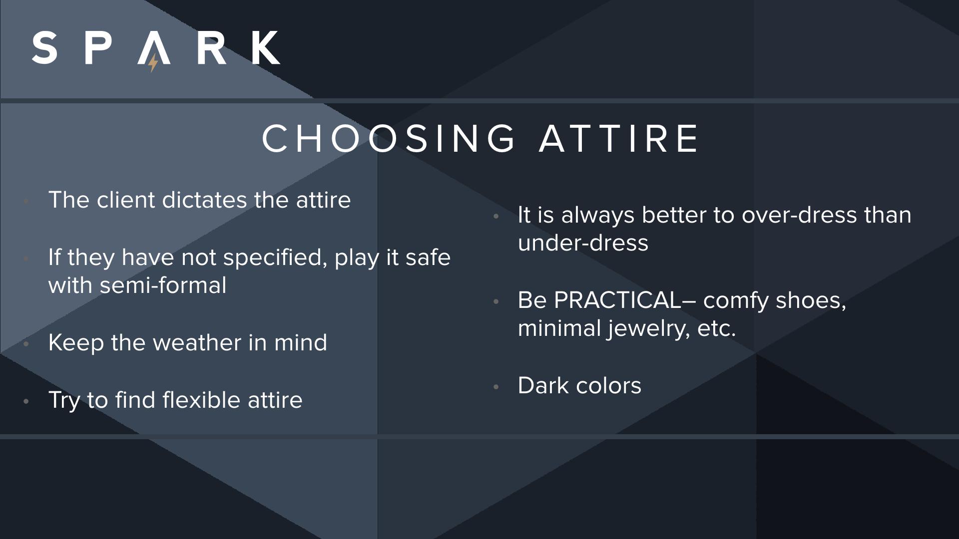 Spark Training Keynote Template Etiquette.002.jpeg