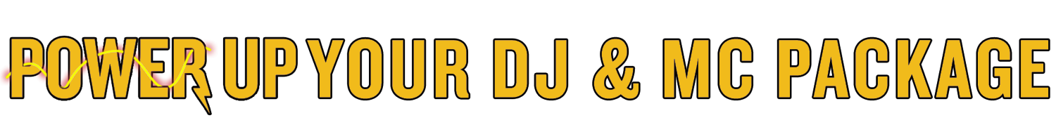 pwrupdj.png