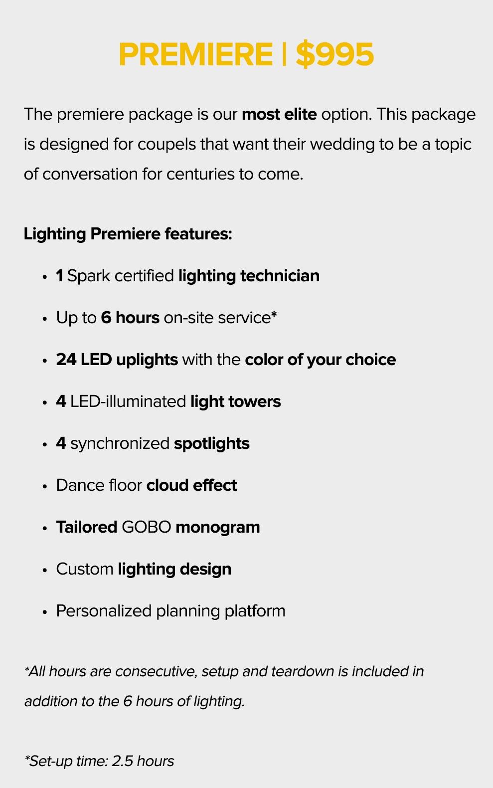 Lighting-Premiere-text1.jpg
