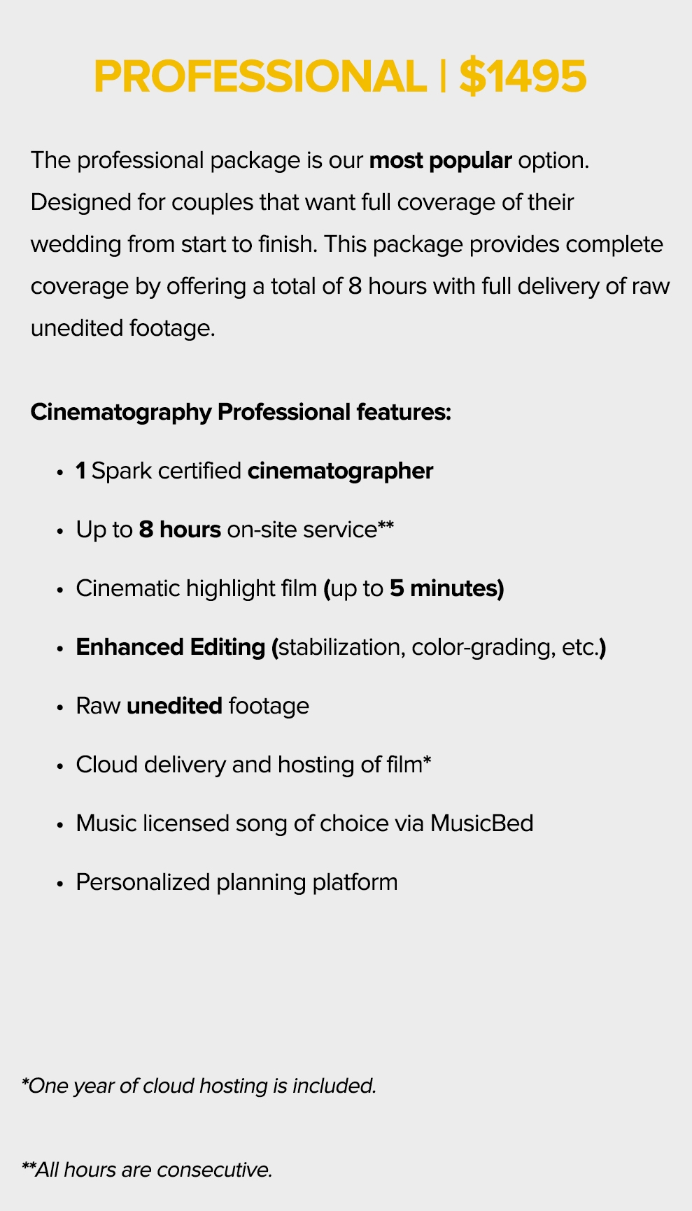 Cinema-Professional-text3.jpg