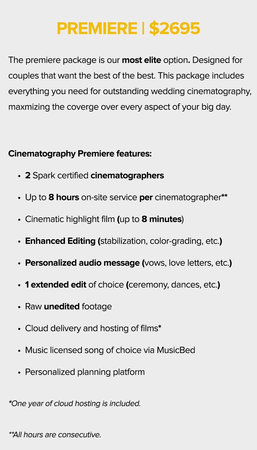 Cinema-Premiere-text1.jpg