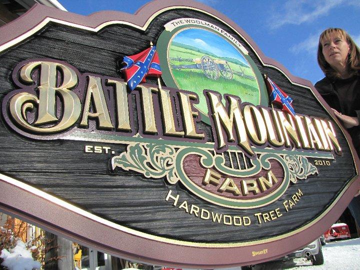 battle_mountain.jpg