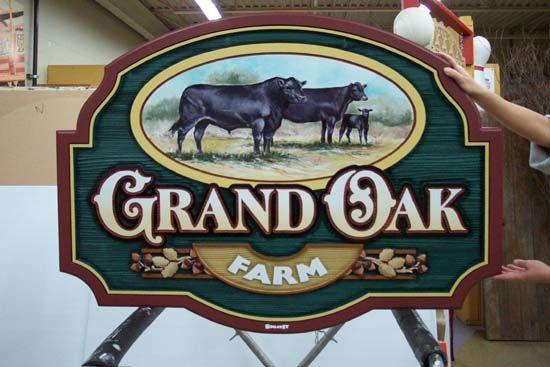 Grand Oak.jpg